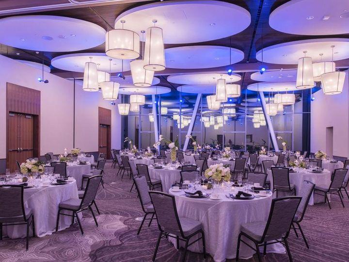 Tmx 1513267710461 79027706 Oberlin, Ohio wedding venue