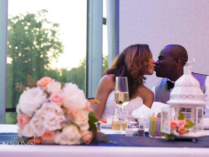 Tmx Tameka Kiss 51 955619 1571857999 Oberlin, Ohio wedding venue
