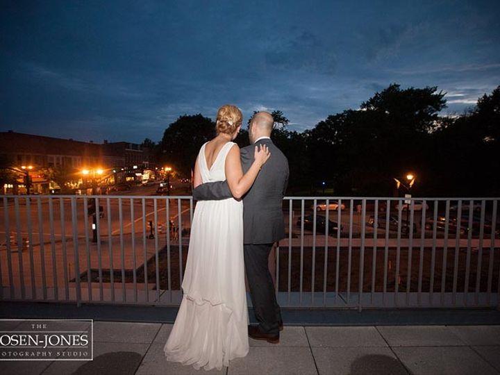 Tmx Terrace 51 955619 1571858255 Oberlin, Ohio wedding venue