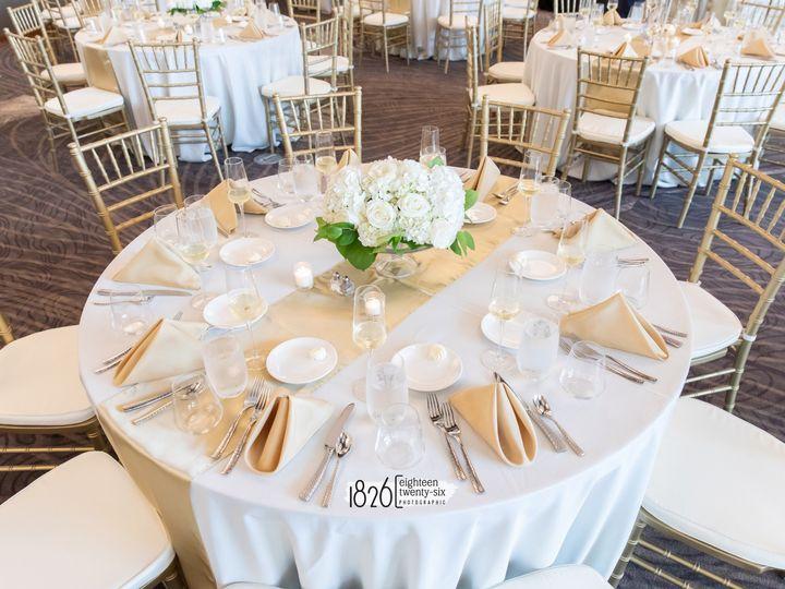 Tmx Traut Ballroom 51 955619 1571858542 Oberlin, Ohio wedding venue