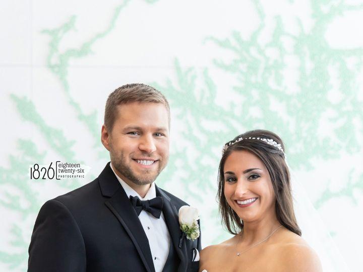 Tmx Traut Couple 51 955619 1571858542 Oberlin, Ohio wedding venue