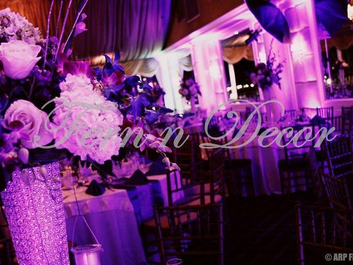 Tmx 1390270294436 Fernndecor Best Indian Wedding Decor Planner Hicks Hicksville wedding eventproduction