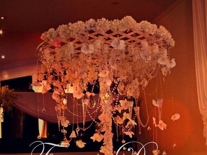 Tmx 1390270322074 Fernndecor Best Indian Wedding Decor Planner Hicks Hicksville wedding eventproduction
