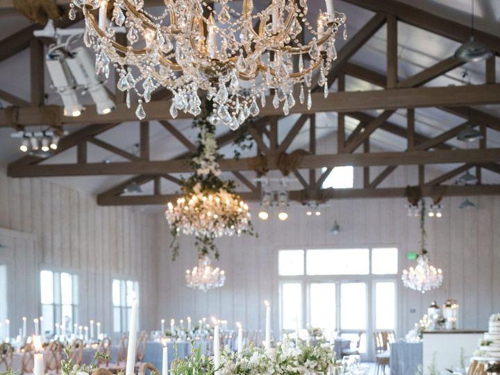 Tmx 1528935911 E4017e85b14ab33e 1528935907 74aa5a0b9625496c 1528935887828 7 LR Details 041 Santa Cruz, CA wedding catering