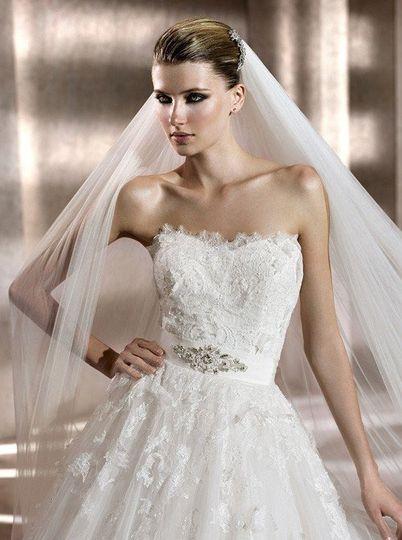 The white room llc dress attire lebanon for The white room wedding dresses