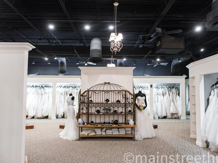 Tmx Fullsizeoutput 4a01 51 6619 Lebanon wedding dress