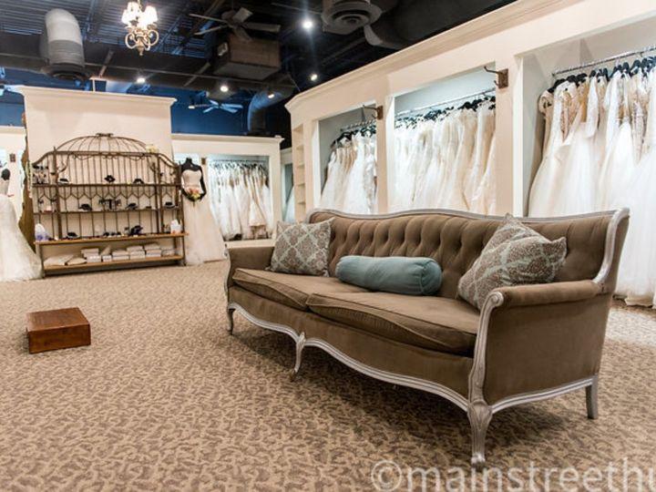 Tmx Fullsizeoutput 4a03 51 6619 Lebanon wedding dress