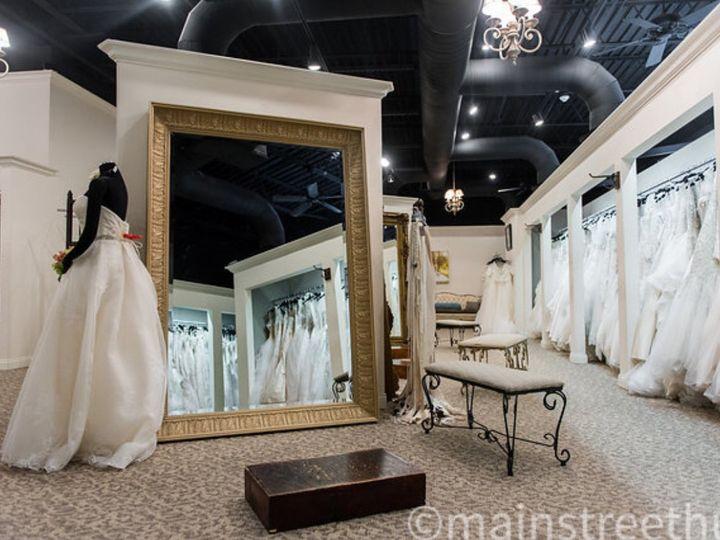 Tmx Fullsizeoutput 4a05 51 6619 Lebanon wedding dress