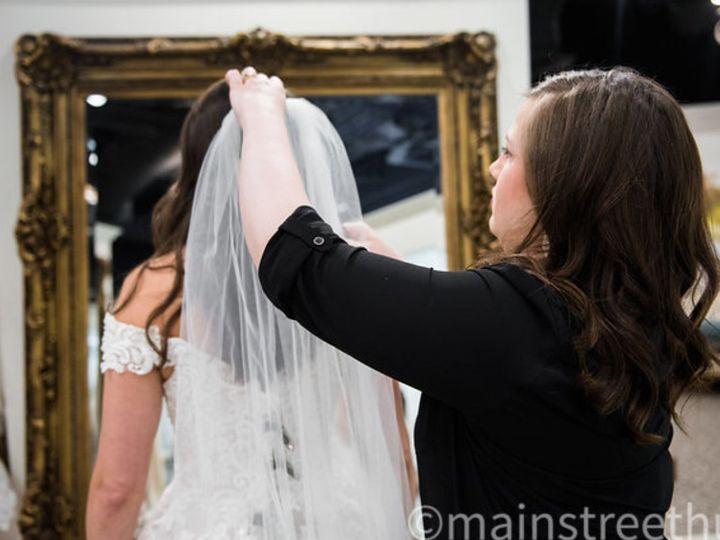 Tmx Fullsizeoutput 4a06 51 6619 Lebanon wedding dress