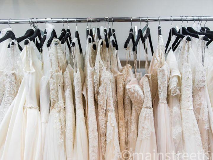 Tmx Fullsizeoutput 4a08 51 6619 Lebanon wedding dress