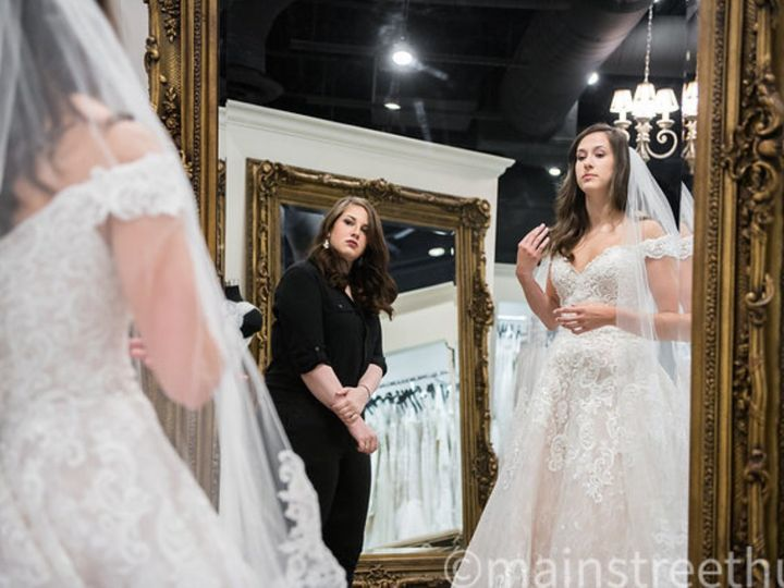 Tmx Fullsizeoutput 4a0a 51 6619 Lebanon wedding dress