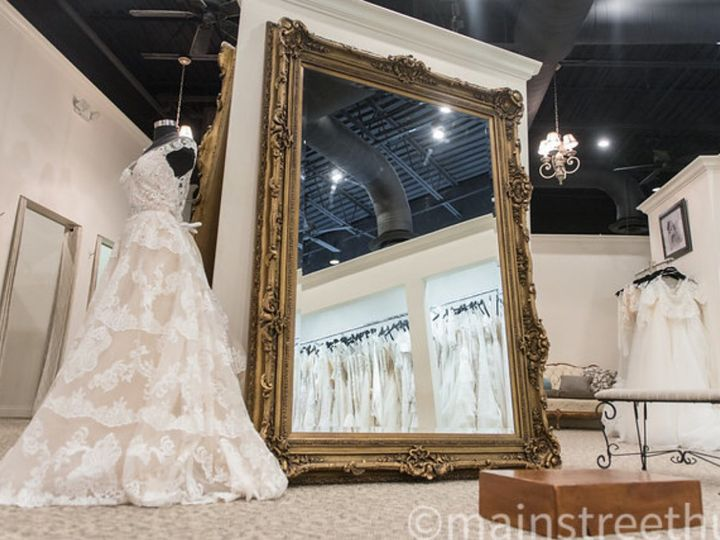 Tmx Fullsizeoutput 4a0b 51 6619 Lebanon wedding dress