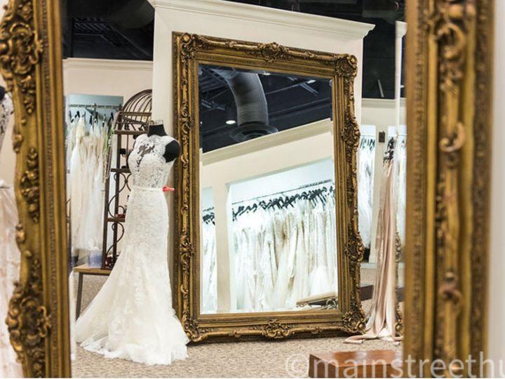 Tmx Fullsizeoutput 4a0e 51 6619 Lebanon wedding dress