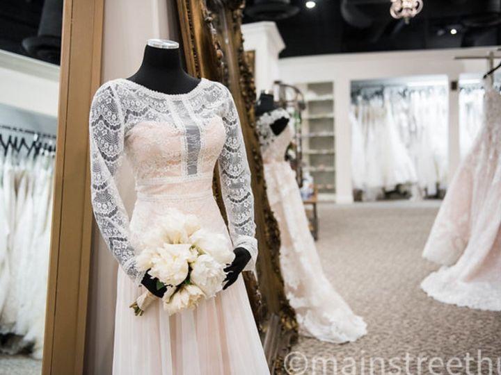 Tmx Fullsizeoutput 4a0f 51 6619 Lebanon wedding dress