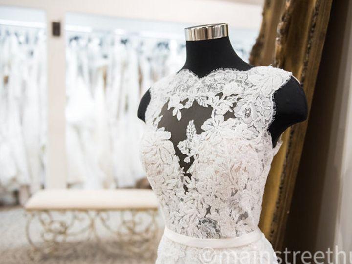 Tmx Fullsizeoutput 4a10 51 6619 Lebanon wedding dress