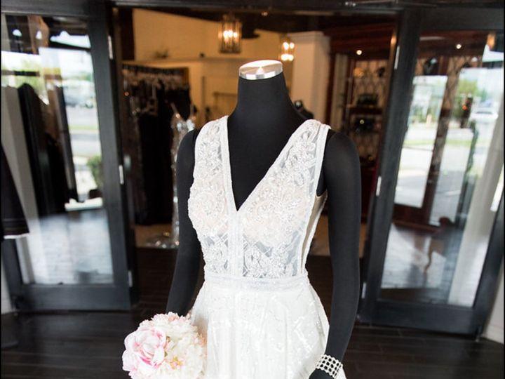 Tmx Fullsizeoutput 4a11 51 6619 Lebanon wedding dress