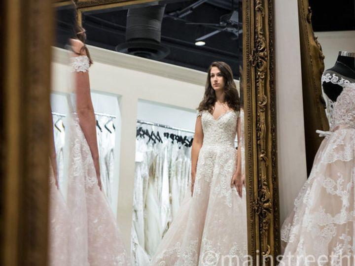 Tmx Fullsizeoutput 4a12 51 6619 Lebanon wedding dress