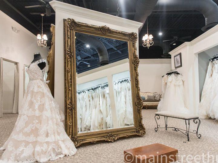 Tmx Fullsizeoutput 4a16 51 6619 Lebanon wedding dress