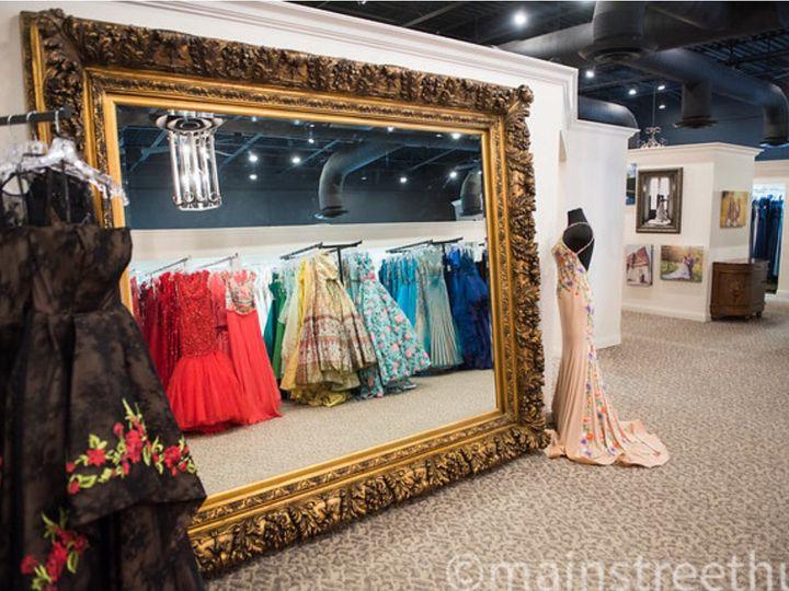 Tmx Fullsizeoutput 4a17 51 6619 Lebanon wedding dress