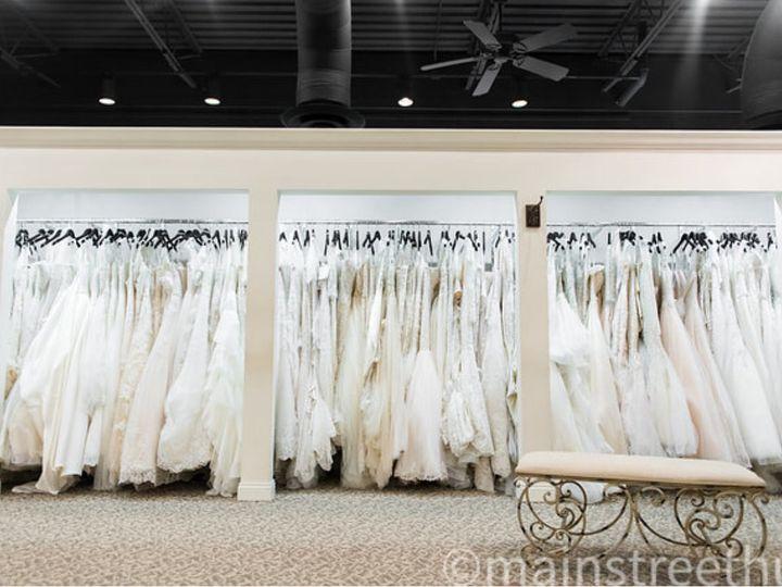 Tmx Fullsizeoutput 4a19 51 6619 Lebanon wedding dress