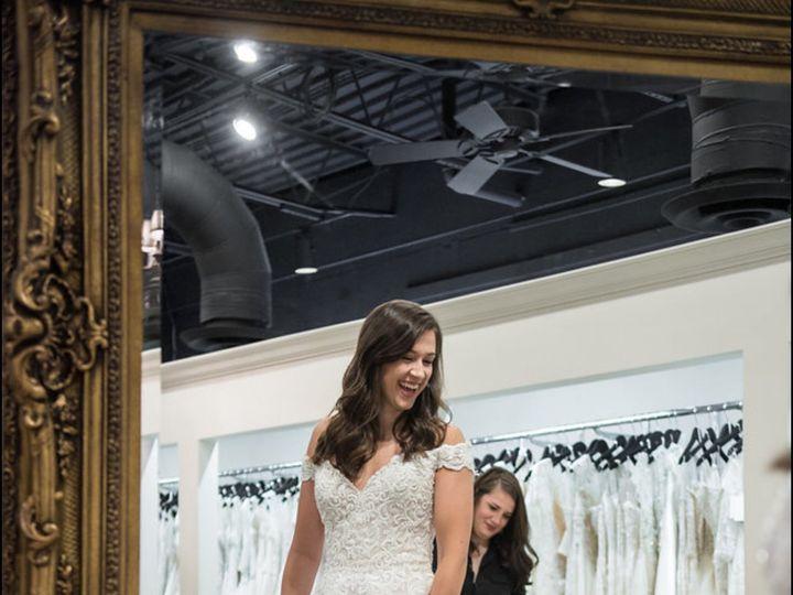 Tmx Fullsizeoutput 4a1a 51 6619 Lebanon wedding dress