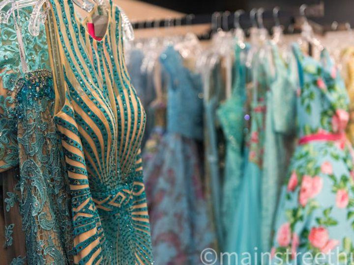 Tmx Fullsizeoutput 4a1c 51 6619 Lebanon wedding dress