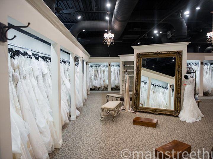 Tmx Fullsizeoutput 4a1d 51 6619 Lebanon wedding dress