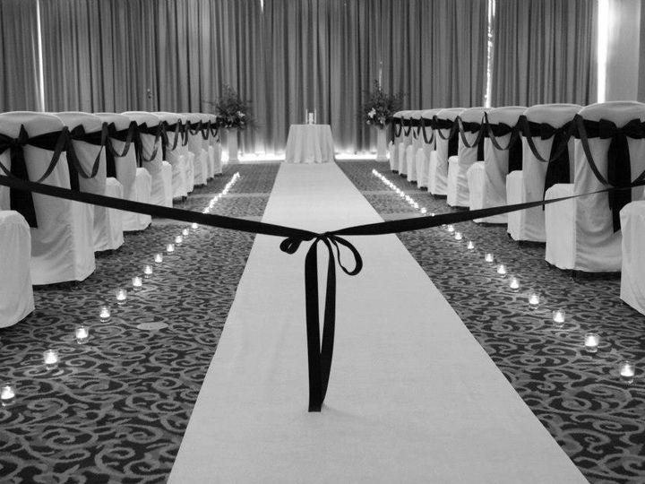 Tmx 1413992925791 2012 09 15 14.45.27 King Of Prussia, PA wedding venue