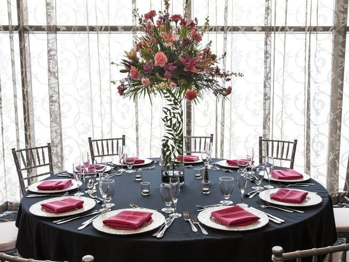 Tmx 1442262461805 Table0506   Copy   Copy King Of Prussia, Pennsylvania wedding venue