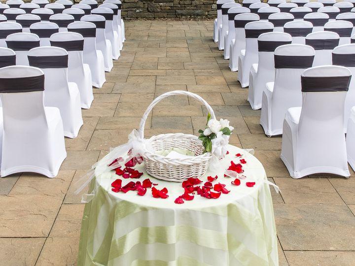 Tmx 1443449152213 Doubletreehiltonverwebready Cerm King Of Prussia, Pennsylvania wedding venue