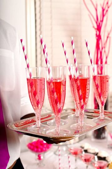 champagneCopy