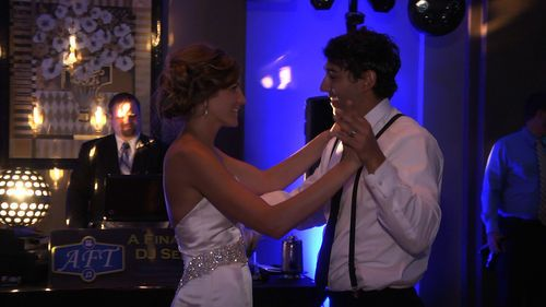 800x800 1526653703 8bf681901b954ee5 1526653703 c0a9dedff621be38 1526653700647 2 first dance
