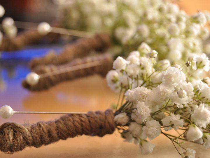 Tmx 1378260180000 Dsc0029 Frederick, MD wedding florist