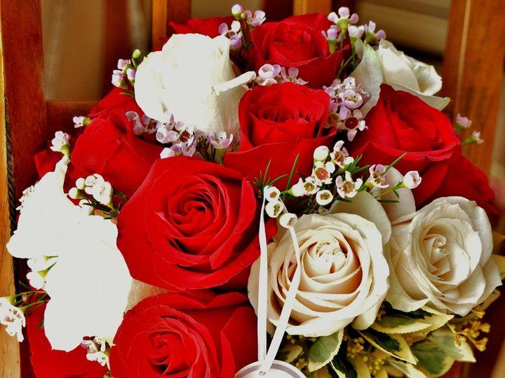 Tmx 1378260334441 Dsc0296 2.jpg Adjusted Frederick, MD wedding florist
