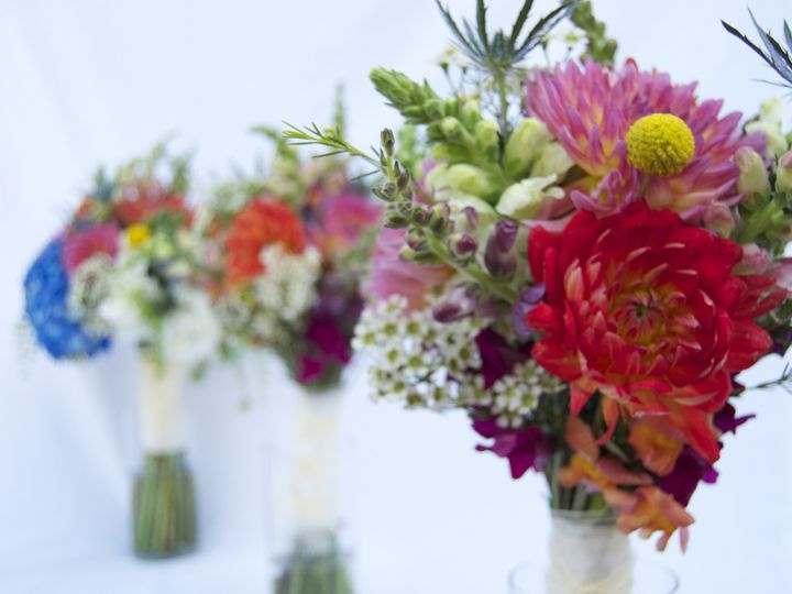 Tmx 1378260519219 Dsc0192 Frederick, MD wedding florist