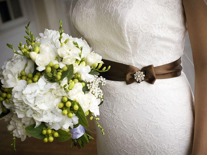 Tmx 1381285536603 Churoxas3717 Frederick, MD wedding florist