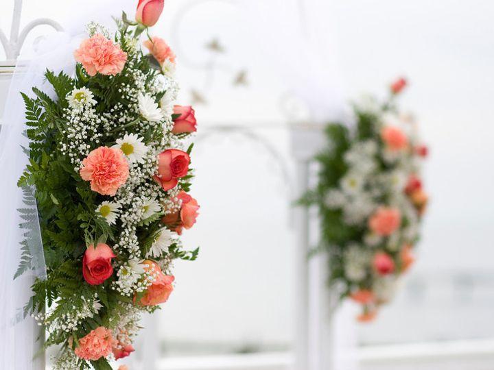 Tmx 1381285991618 22 Frederick, MD wedding florist