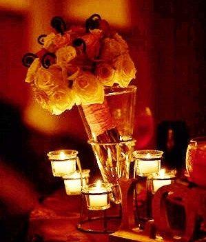Tmx 1381286006556 Bridal Table 2 Frederick, MD wedding florist