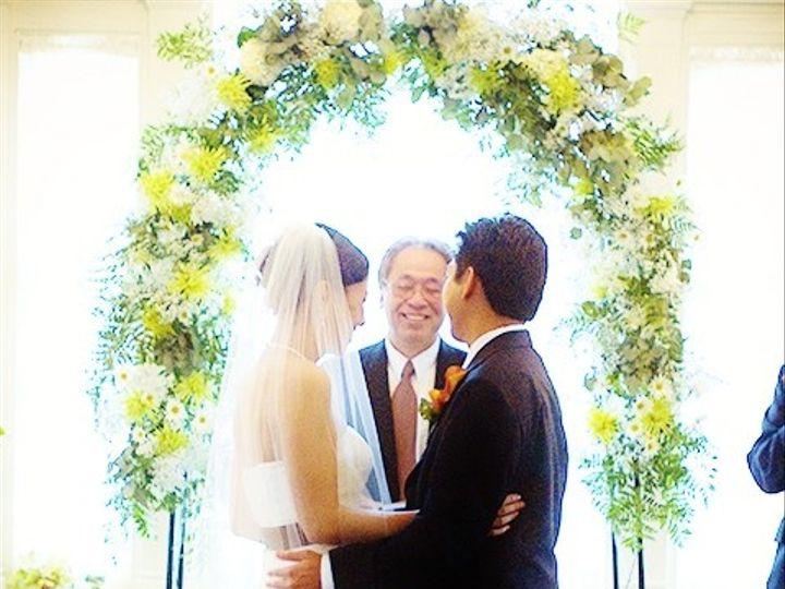 Tmx 1381286034707 Churoxas3844 2 Frederick, MD wedding florist