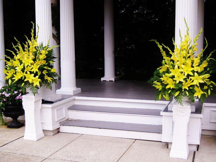 Tmx 1381286043790 Denard Carabas 001 2 Frederick, MD wedding florist
