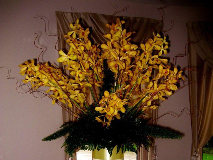 Tmx 1381286061633 Denard Carabas 006 2 Frederick, MD wedding florist