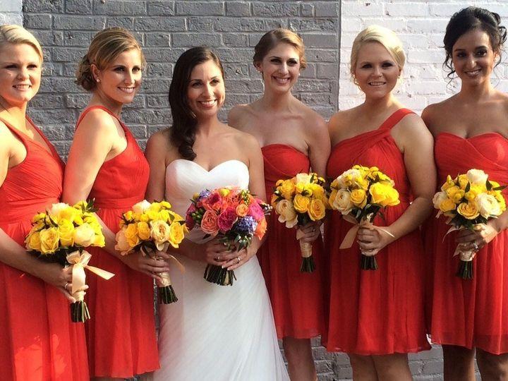 Tmx 1414625336394 Img3853 Frederick, MD wedding florist