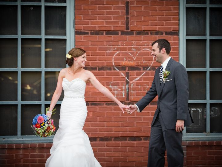 Tmx 1414626727138 Ljw1111 2 Frederick, MD wedding florist