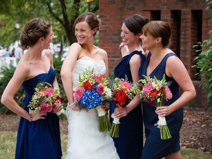Tmx 1414626754730 Ljw0648 2 Frederick, MD wedding florist