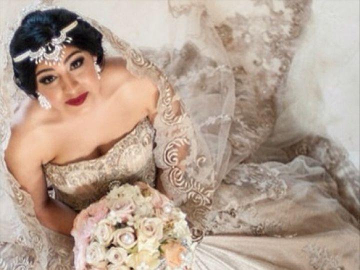 Tmx 1414627565755 Michelle Bouquet Frederick, MD wedding florist