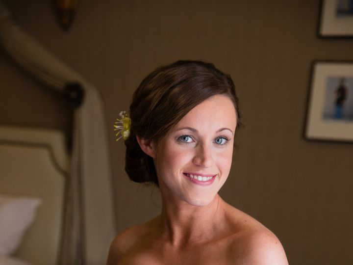 Tmx 1414897995370 Ljw0158 Frederick, MD wedding florist