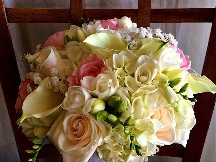 Tmx 1414940000501 Imagee26b0227 1caf 466c Bcb2 E1420e486217. Frederick, MD wedding florist