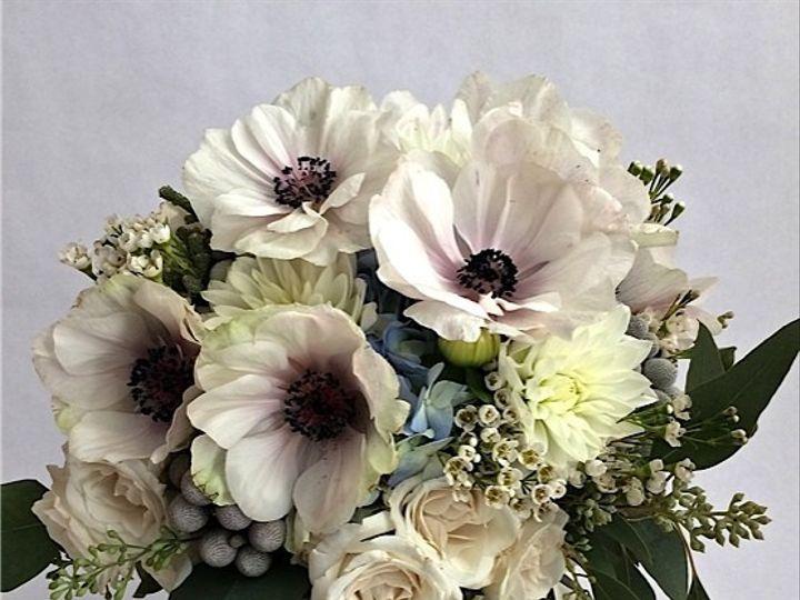 Tmx 1414940010653 Kelly Ashworth Frederick, MD wedding florist
