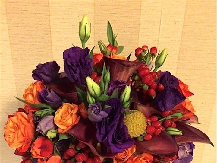 Tmx 1414940063896 Lori Craley Frederick, MD wedding florist