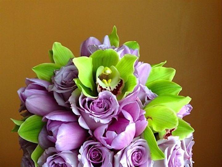 Tmx 1414940179482 Katelyn Frederick, MD wedding florist
